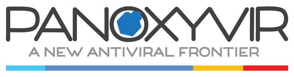 Panoxyvir Logo